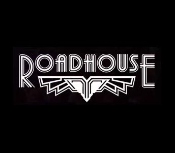 Roadhouse Nightclub London