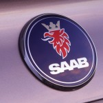 Auto Maker Saab Sold to Chinese-Japanese Group