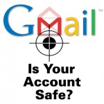 Gmail Accounts Using Ie Targeted By State-Sponsored Attackers