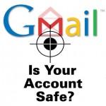 Safe-gmail