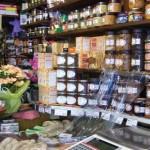 Specialist Food Shops in London