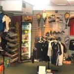Sports Shops in London
