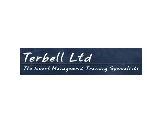 Terbell Ltd Evening Classes London