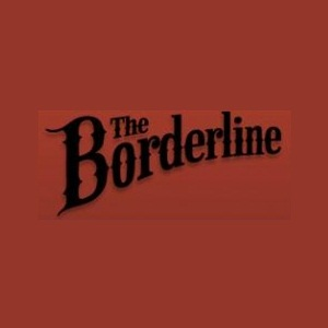 The Borderline Nightclub London