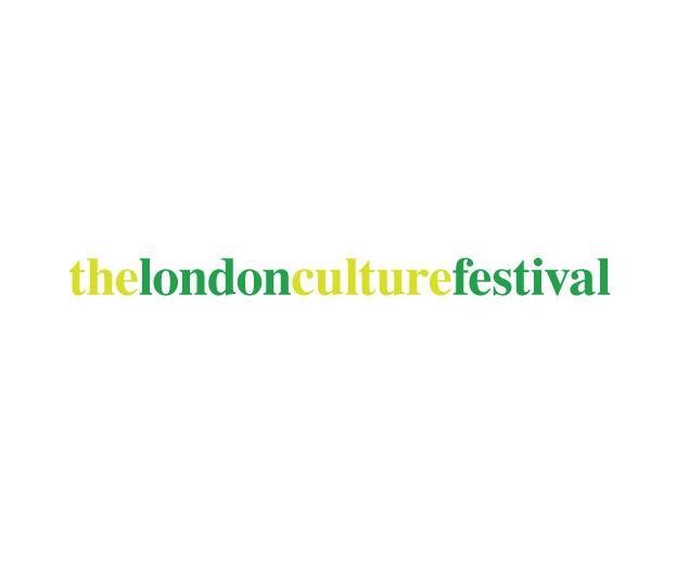 The London Culture Festival