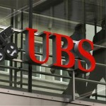 UBS Lost Million Dollars Due to Facebook IPO Glitches