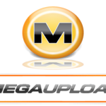 US Asked to Submit Evidence and Data Against Megaupload Founder and Employees to Defense Lawyers