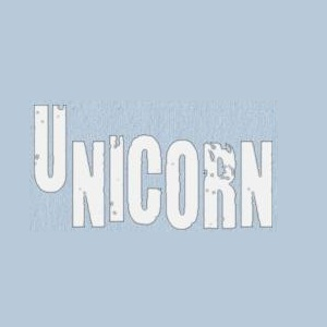 Unicorn Theatre for Children London