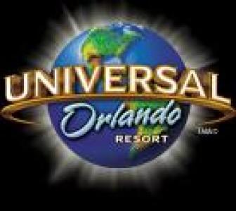 Universal Parks & Resorts Ltd London