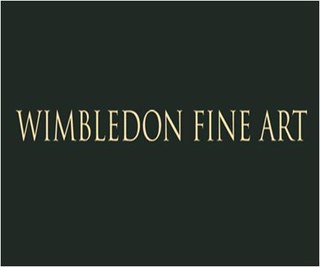 Wimbledon Fine Art Gallery London