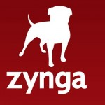 Zynga Stock Falls Sharply As Company Sees Decline In Users