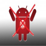 Adobe Will Not Support Flash Player for All Future Android Updates