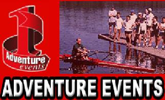 adventure events