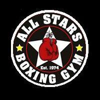 king gym logo