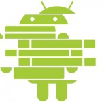 Success of Android for Google Is Going Other Way Round