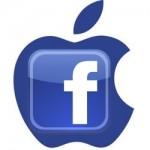 apple-facebook collaboration
