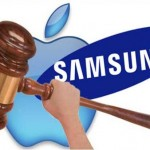 Samsung to Pay Apple over Patent Infringement