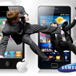 Apple Wants Us Courts to Ban Samsung Galaxy SIII Sales