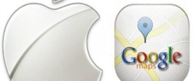 apple_google_maps_440x330