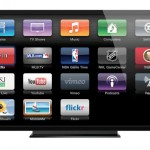 applle tv in wwdc conference