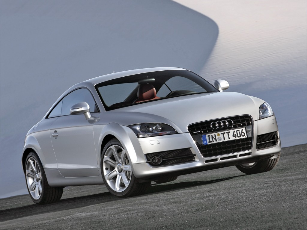 audi tt 2014 review. Black Bedroom Furniture Sets. Home Design Ideas