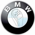 bmw-7-speed-manual-transmision