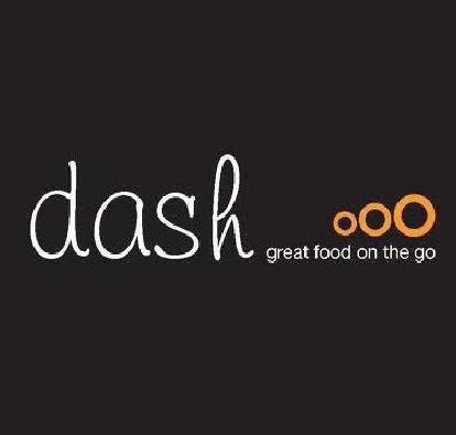 dash at earls court
