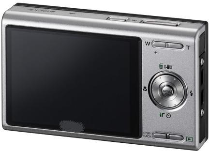 Buy a Digital Camera