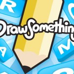 Draw Something Game Show Will Be Aired On CBS