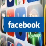Facebook Unveils App Center