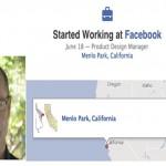 facebook-engineer