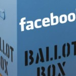 facebook privacy policy changes voting