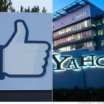 facebook-yahoo-counters