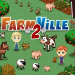 Zynga Unveils Farmville 2