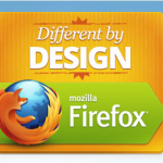 firefox 13 new web browser