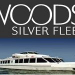 Woods silver fleet London
