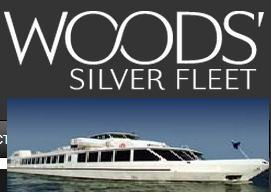 Woods silver fleet London