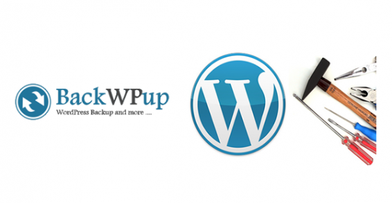 FTP Backup for WordPress Database