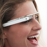 Google Project Glasses Eyewear to Revolutionize The Photography