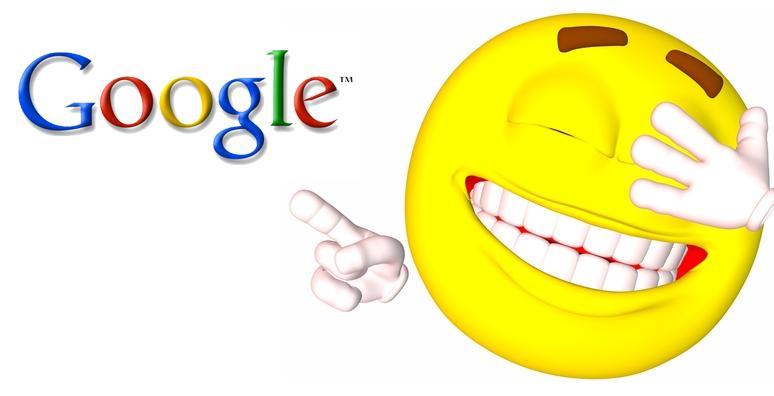google lol