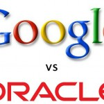 google vs oracle lawsuit