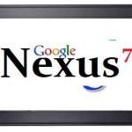 googlenexus7