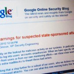 googles warning against state sponsored attacks