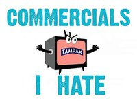 hate-commercials