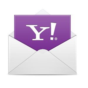 Contact Yahoo Mail Customer Support Service