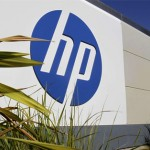 HP Planning to Lay Off 1000 Employees in Germany