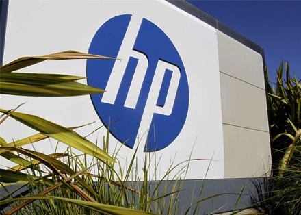 hp lays off 1000 in europe