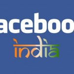 india emerging facebook users hub
