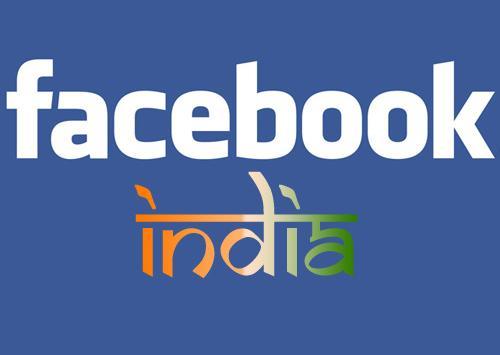 india emerging facebook users hub
