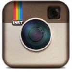 Instagram Introduces Explore Section